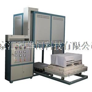 1800℃高温升降炉(HKRS6-1800)