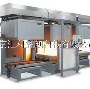 950℃高温升降炉(HKRS6-950)